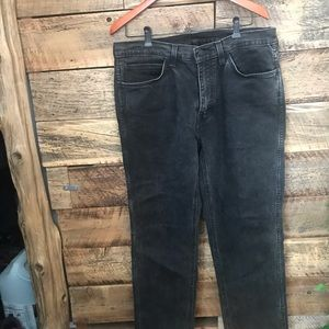💚 2/$50 Levi's 541 jeans